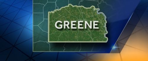 SCI Greene sends four employees to hospital after exposure to unknown substance