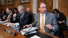 Bipartisan Group Of 77 Lawmakers Defends Indian Child Welfare Act
