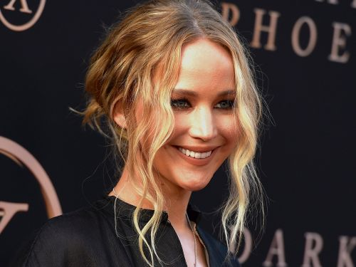 Jennifer Lawrence says fiancé Cooke Maroney is the 'greatest person I've ever met.' Here's everything we know about their relationship