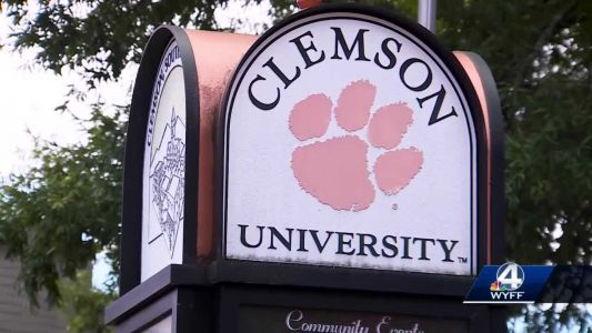 Clemson businesses worried cancellation of Palmetto Bowl will further impact them negatively