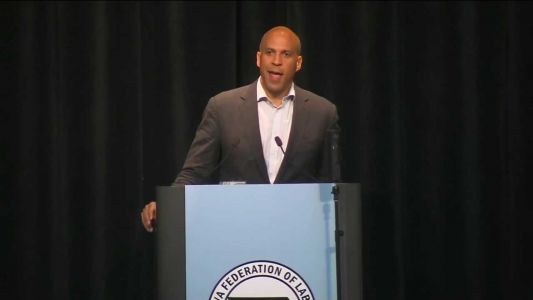 Presidential candidates make their pitch at Altoona event