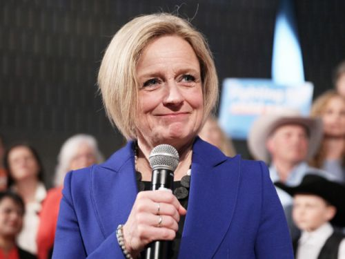 Colby Cosh: If nothing else, Notley's election call was great timing for Alberta's NDP