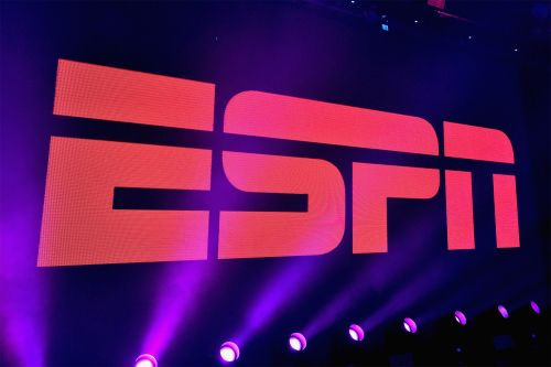 NHL's TV deal with ESPN comes down to one thing