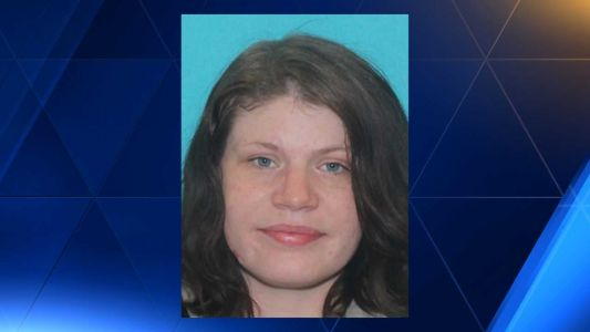Police looking for missing Cumberland County woman