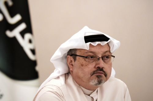 Saudis confirm killing of Jamal Khashoggi, several nationalists detained