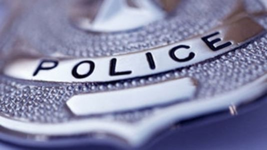 Anderson officer fired from job rehired with new rank after being disciplined, city says