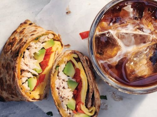 The breakfast wars are heating up as chains like Panera and Burger King double down. Here's why executives say it is becoming the most important meal of the day