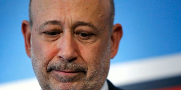 Malaysia files criminal charges against Goldman Sachs and two ex bankers, saying it seeks fines 'well in excess' of $2.7 billion