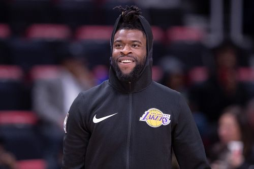 Knicks finalize re-worked deal with Reggie Bullock
