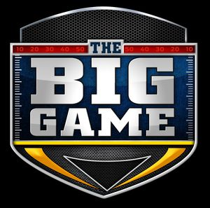 WGN-TV to cover 'The Big Game' with daily reports and specials -'Legends of the Big Game' with Jarrett Payton