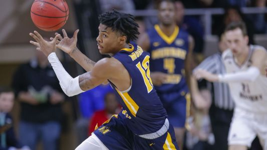 March Madness 2019: 5 most intriguing first-round matchups