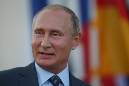 Kremlin rejects new US reports on Russian meddling