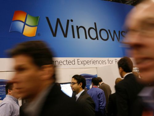 The NSA found a 'severe' security flaw with Microsoft Windows 10, and it's urging all users to do a software update immediately