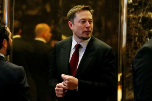 Hackers hijack accounts of prominent Twitter users including Biden, Obama, and Musk