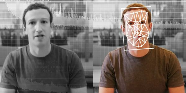 What is a deepfake? Everything you need to know about the AI-powered fake media