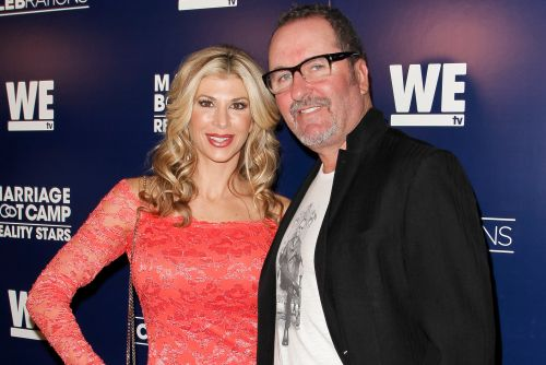 Former 'RHOC' star Alexis Bellino buys $1.3M mansion amid divorce