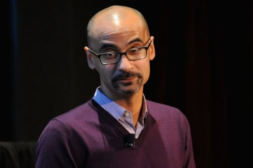 Pulitzer board to conduct review of Junot Díaz accusations