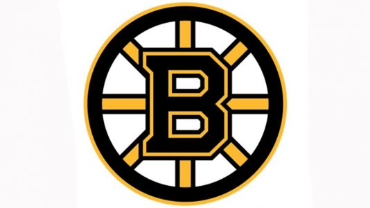 Pastrnak, Bergeron combine for 7 points, Bruins beat Senators