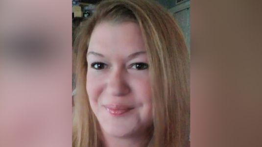 Authorities search for missing Ocala woman