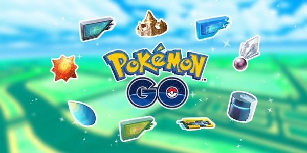 Pokémon Go is hosting its first ever Evolution Event and Raid Day