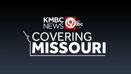 No one in small southwest Missouri town voted on Tuesday
