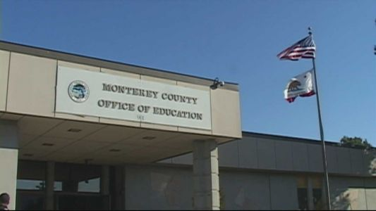 Monterey County Office of Education issues about 185 layoff notices