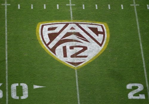 Joe Nocera: Pac-12 football players seize on COVID to demand rights