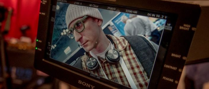 """Blackmagic and More: NAB in the """"Post-Breakthrough Era"""""""