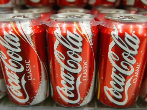 Coke CEO reveals his biggest regret since taking the helm of the $230 billion company