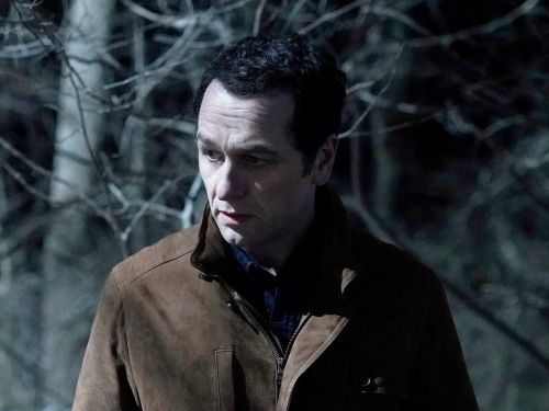 'The Americans' ended with one of the greatest series finales ever, and it marks the end of TV's Golden Age