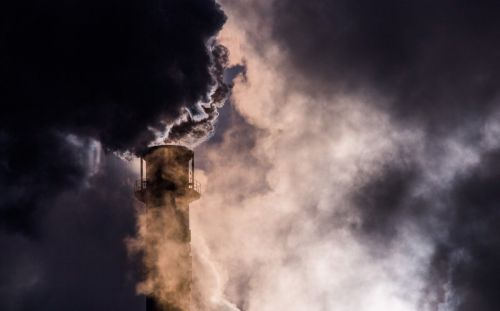 Trump's Staggering Impact on Greenhouse Gas Emissions
