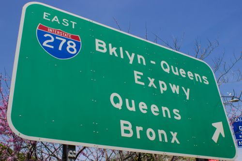 Man busted for Bronx attempted rape