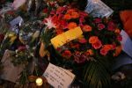 New Zealand Mosque Reopens For First Time Since Attack