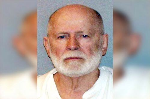 This is how Whitey Bulger died in prison: report