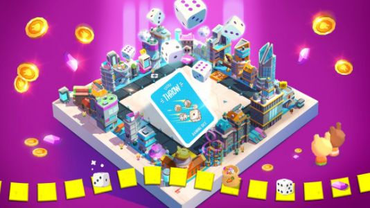 Playtika doubles down with a new casual games lab