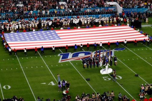 NFL to play Black anthem before national anthem, reports say