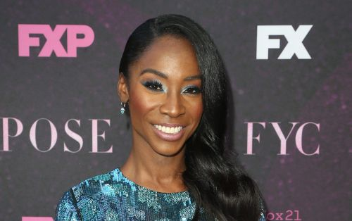 Angelica Ross Will Host Historic Presidential Forum On LGBTQ+ Issues Amid Black Trans Murder Crisis