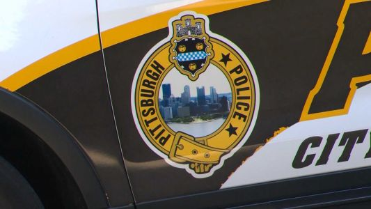 Pittsburgh Bureau of Police sergeant dies following complications from COVID-19