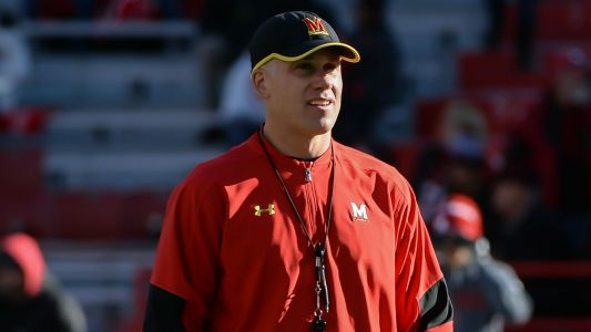 DJ Durkin should be fired, attorney for late Maryland player's family says
