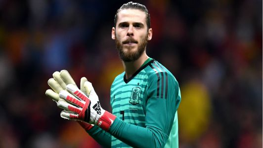 Transfer news & rumours LIVE: Real Madrid reach Alisson agreement