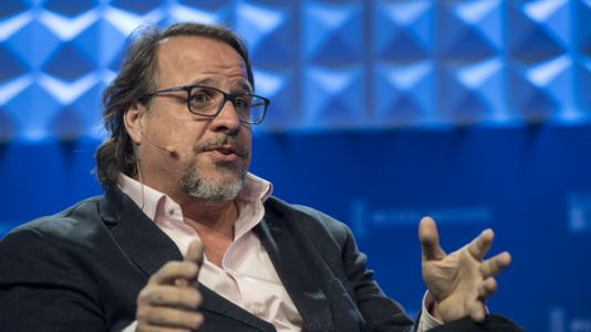Tribune, Tronc And Beyond: A Slur, A Secret Payout And A Looming Sale