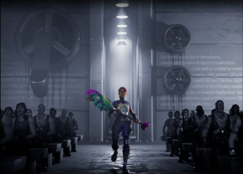 Fortnite maker Epic Games just set an antitrust trap for Apple, and Tim Cook walked right into it