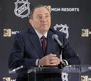 NHL, retired players reach $19M concussions settlement