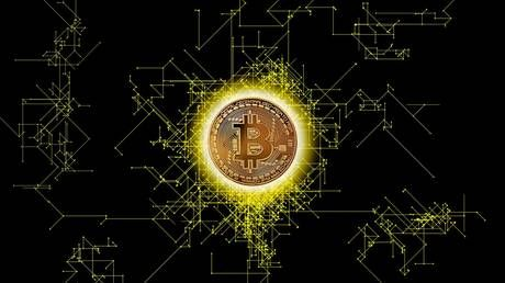 Get as much bitcoin as possible with great reset coming for global economy - Max Keiser