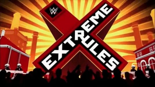 WWE Extreme Rules 2018 results, live updates, matches, card, predictions