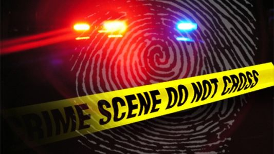 Man killed after being shot several times