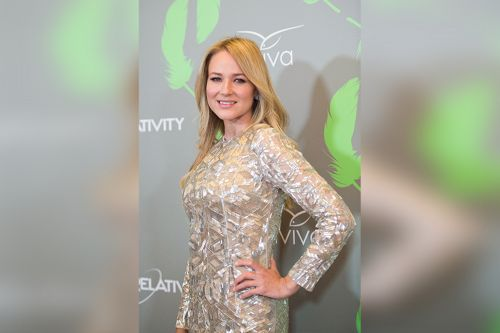 Jewel penned letter to pal Tony Hsieh before his death