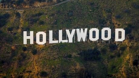Hollywood will now 'spellcheck' its scripts and advertising for lack of diversity