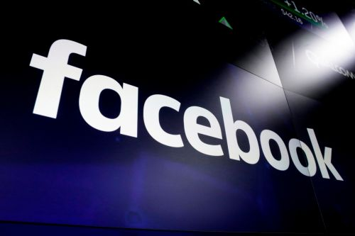 Australia Says Facebook Will Lift the Country's News Ban