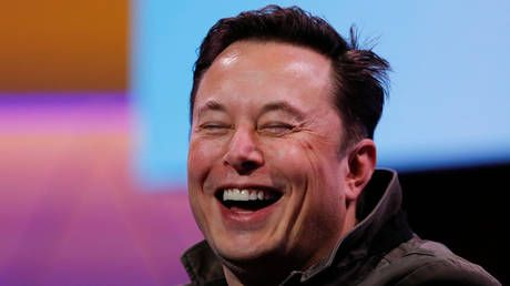 Elon Musk's potential $56-billion payday must be defended by Tesla board in court